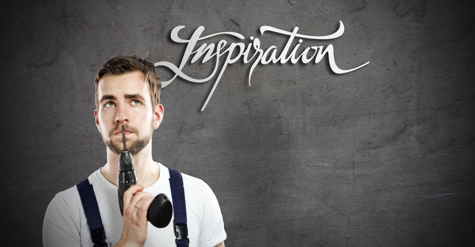inspiration_2_1000