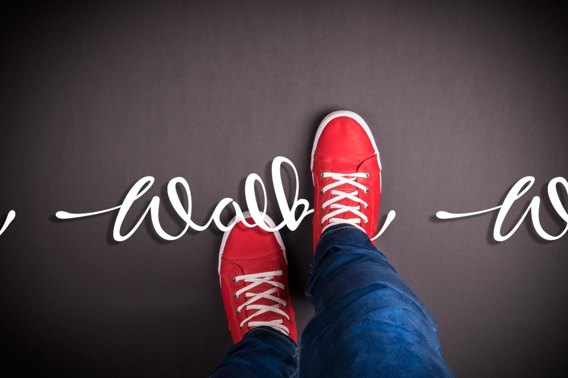 walk_YES