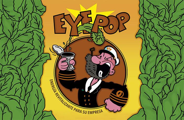 eyepop_700
